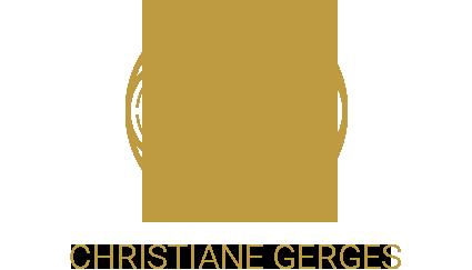 Christiane Gerges Logo